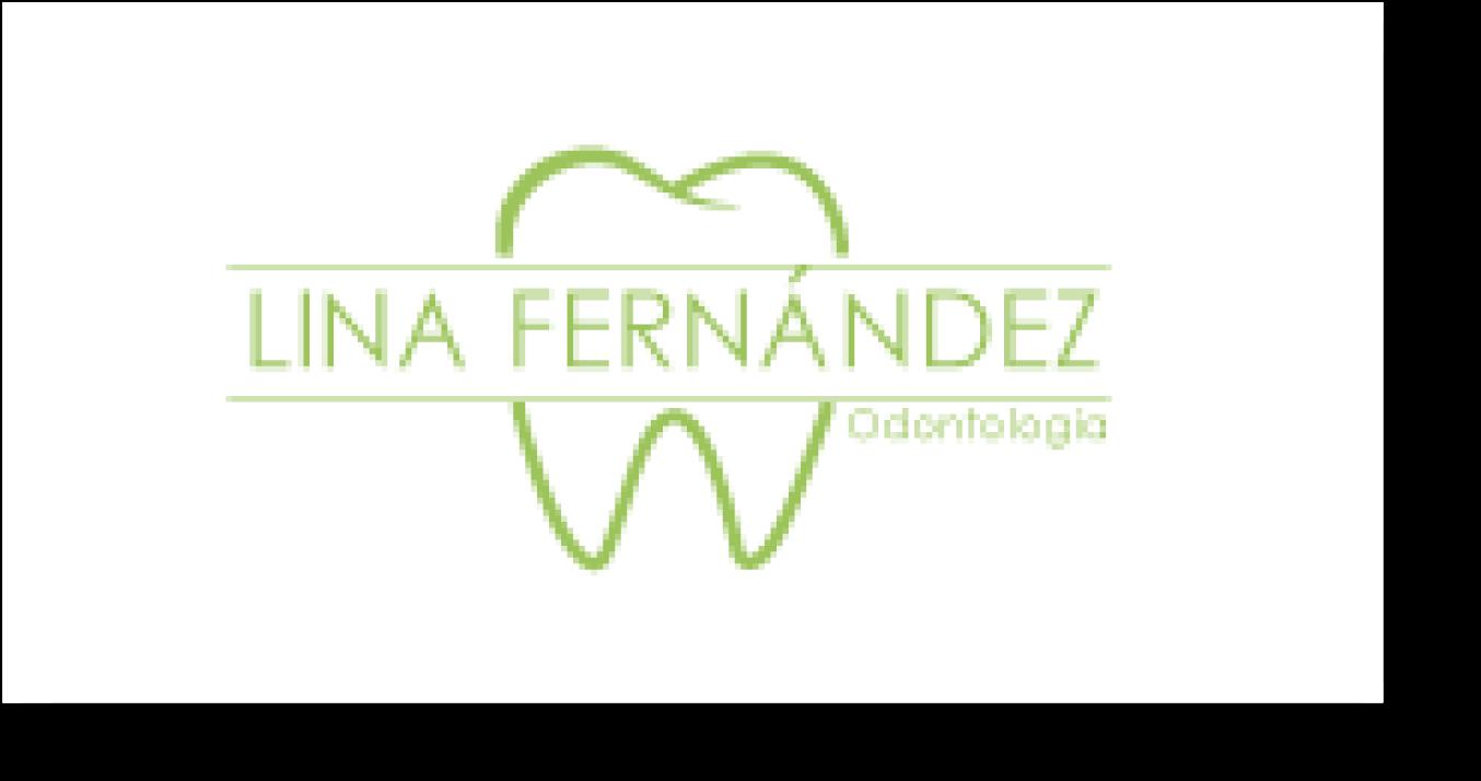 LINA-FERNANDEZ