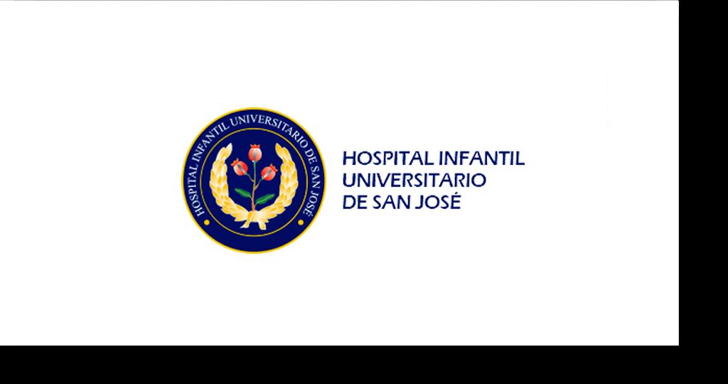 hospital-infantil-universitario-de-san-jose