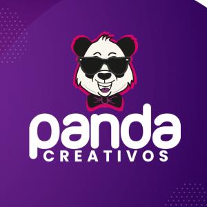 PANDA CREATIVOS
