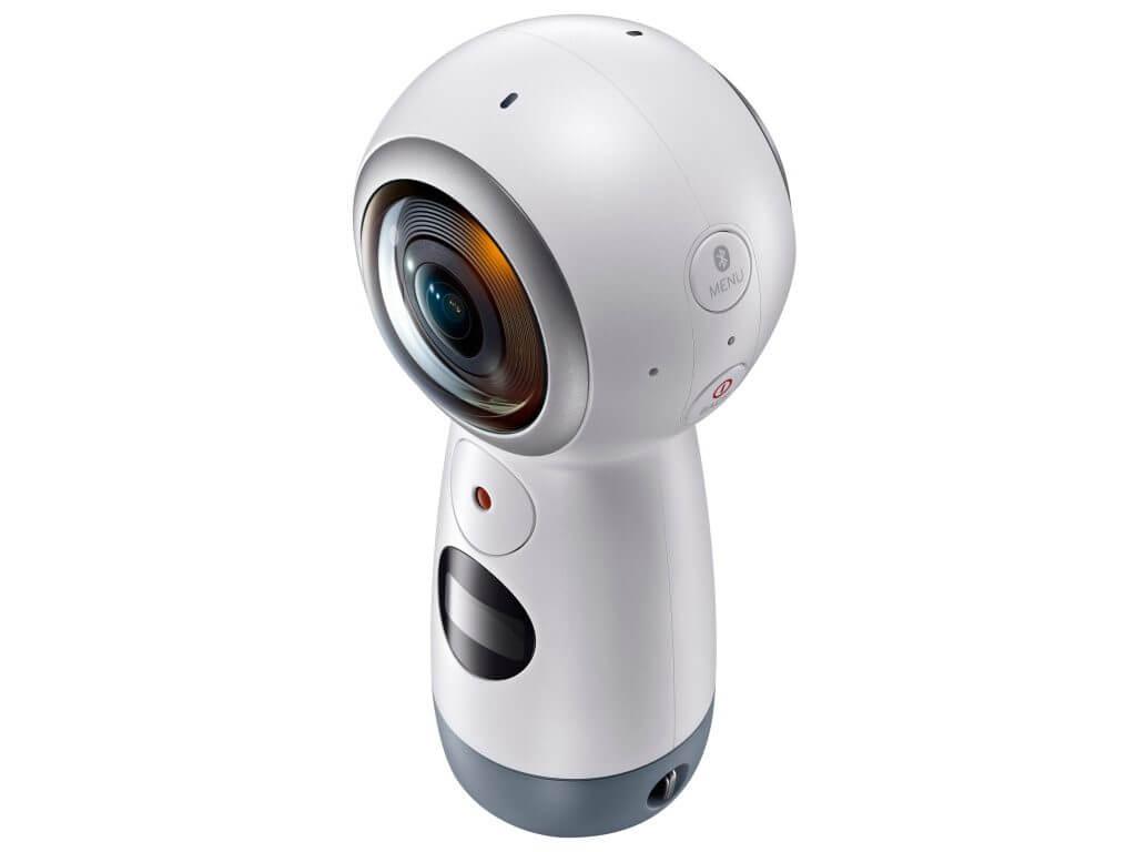 Vistas Virtuales 360