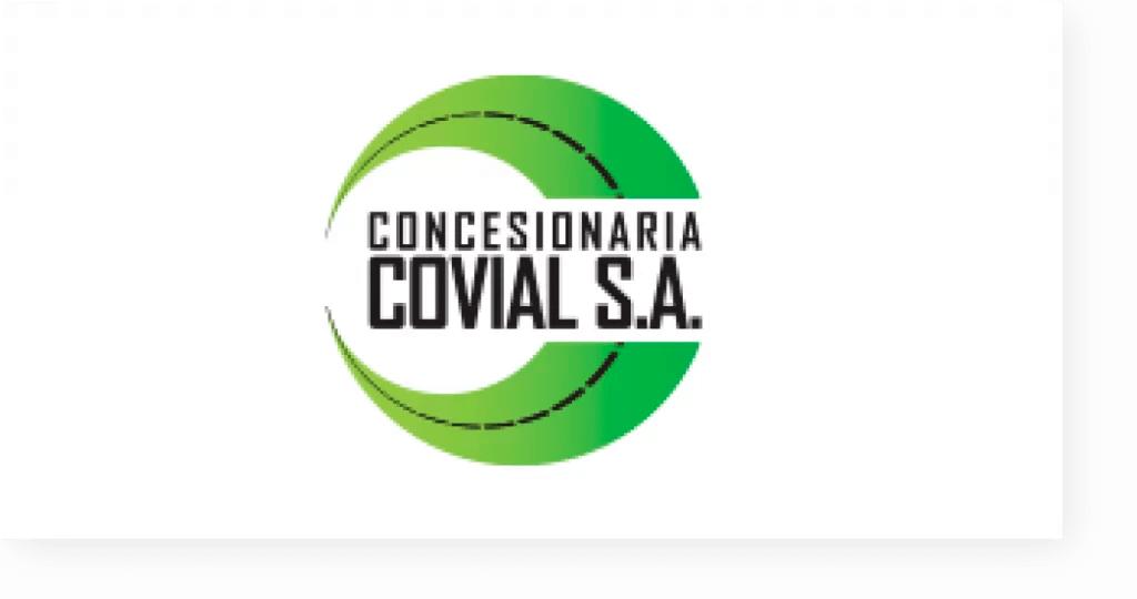 covial