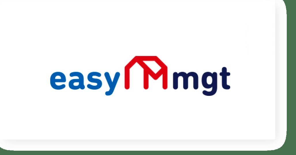 easy mgt