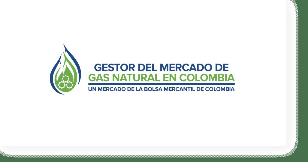 gestor gas natural