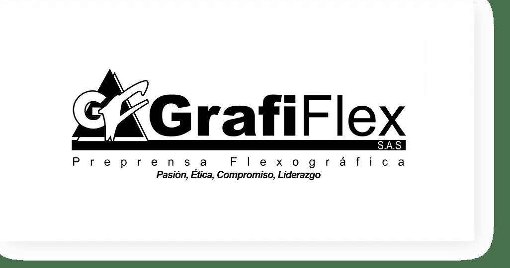 grafiflex