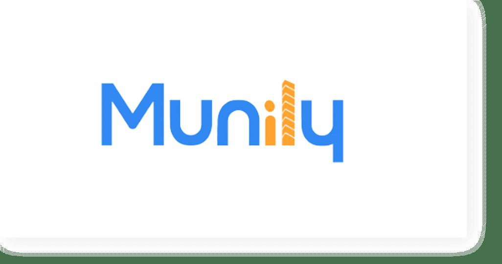 munily