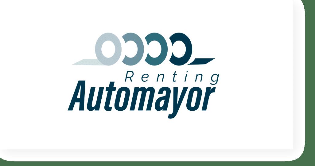 renting automayor