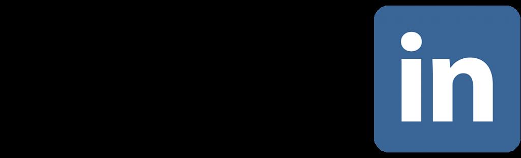 linkedin_logo-1024x312