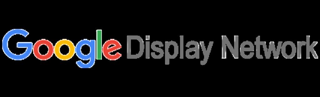 logo_displaynetwork-1024x312