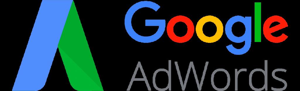 logo_googleadwords-1024x312